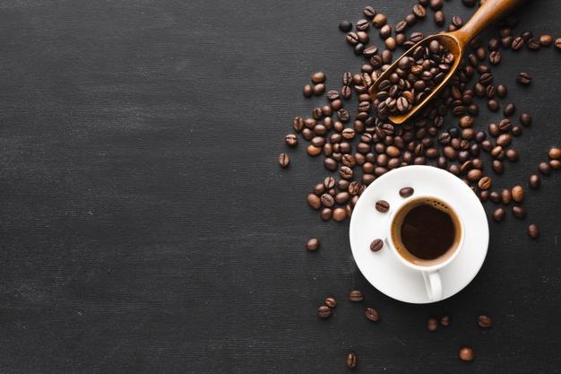 Choisir une cafetière à grain